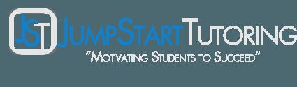JST_tutoring_eastchester_ny-LG