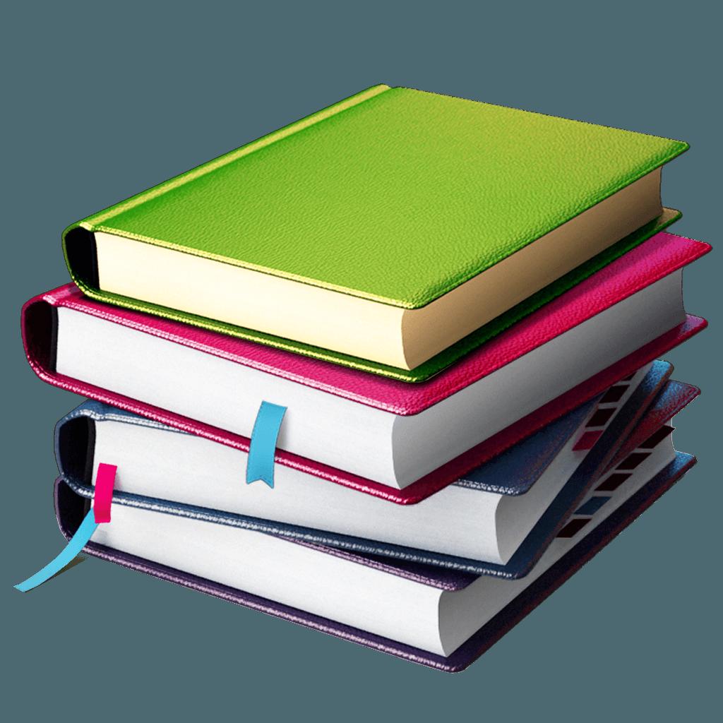 stack tutoring college program private mentoring psat test