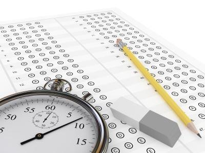 CLEP Tests | Jump Start Tutoring