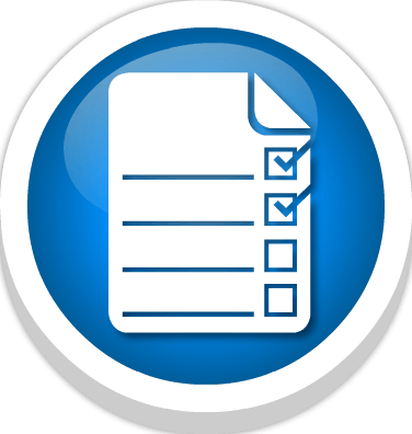vulnerability-evaluation-scoring